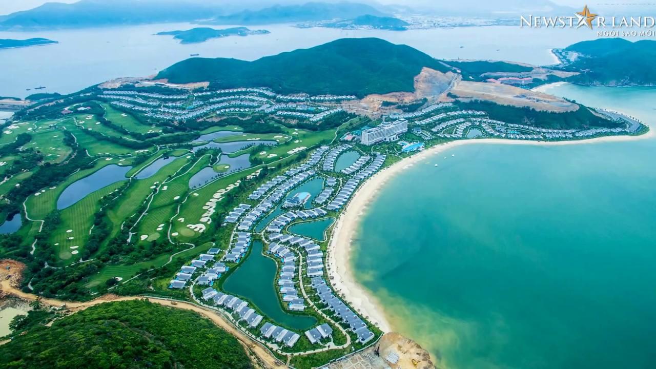 Đầm Già Resort Nha Trang