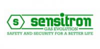 Sensitron